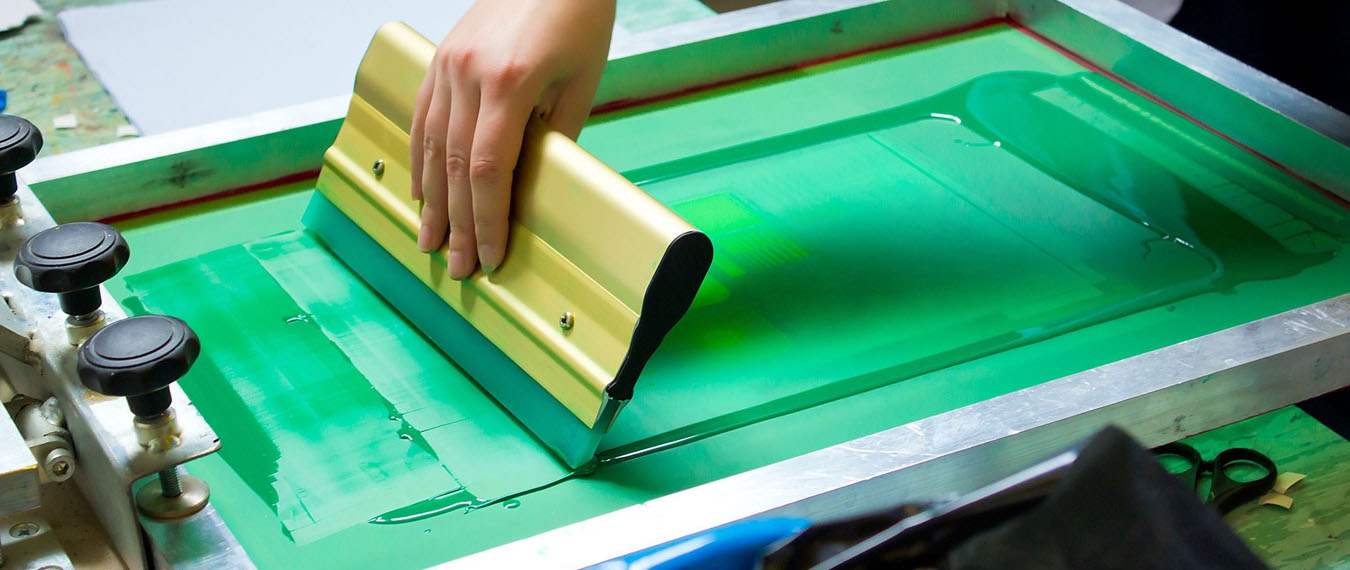 about-sprint-creative-screen-printing