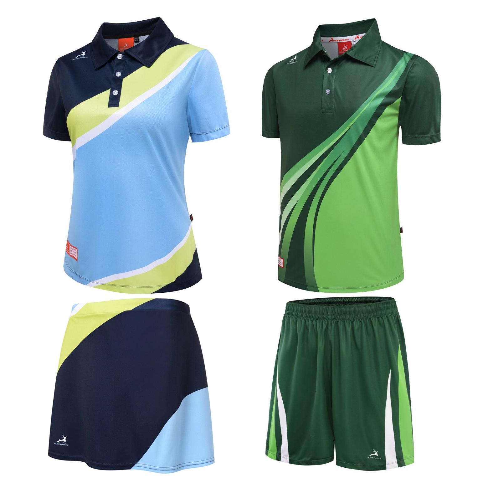 Sports Wear Sprint Creations